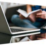Online Spanischkurse für Alltag und Reise Sprachschule Modus